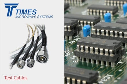 Times Microwave Systems for purchase at Gap Wireless