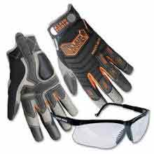 Klein Tools Personal-Protective-Equipment