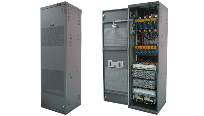 Power systems unipower