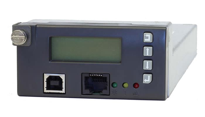 Unipower System Controllers _ Battery Monitors
