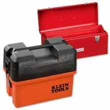 Klein Tools - Tools Storage