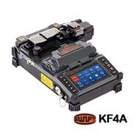 UCL Swift KF4A Fusion Splicer Kit