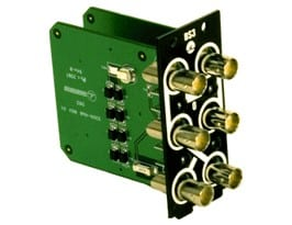 Data-Line-Surge-Protection