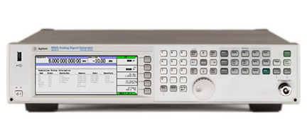Keysight RF Bench tools available at Gap Wireless