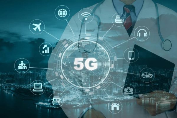 Does 5G cause cancer, 5G health banner