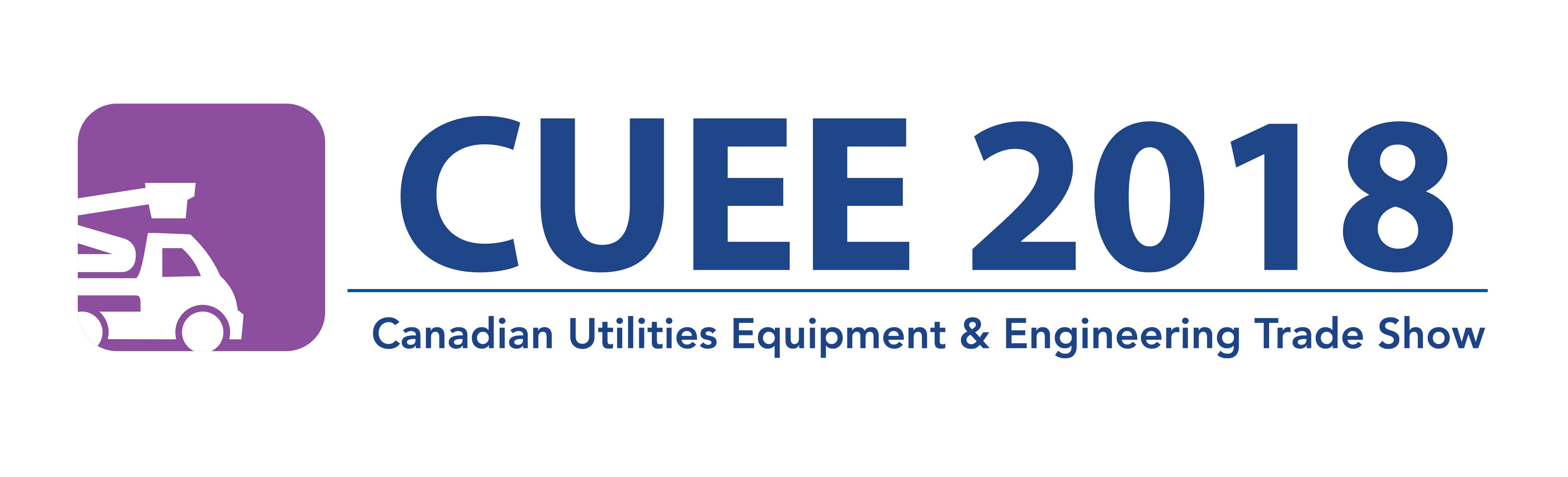 Gap Wireless at CUEE 2018