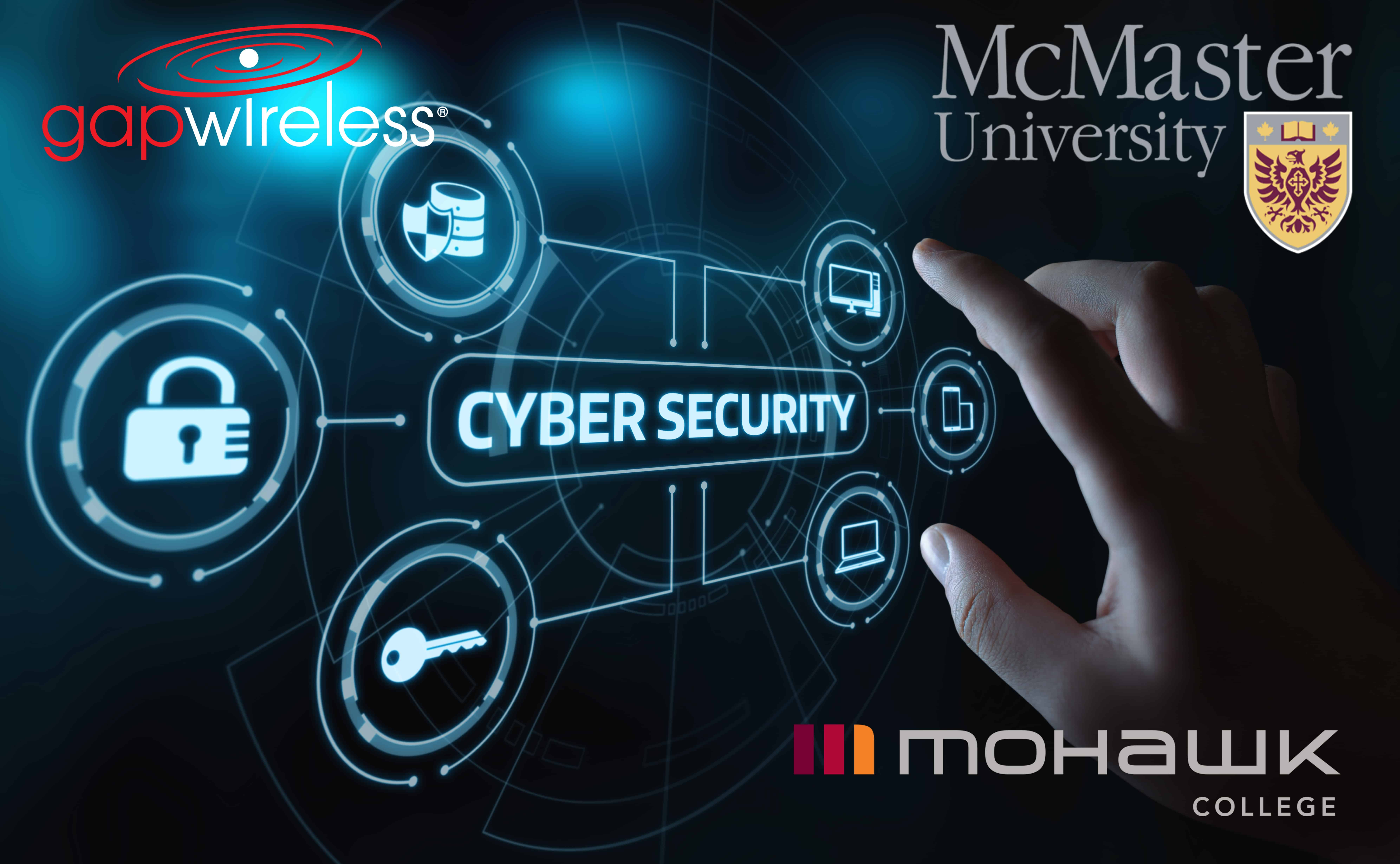 Best Practices in Providing Cyber Security