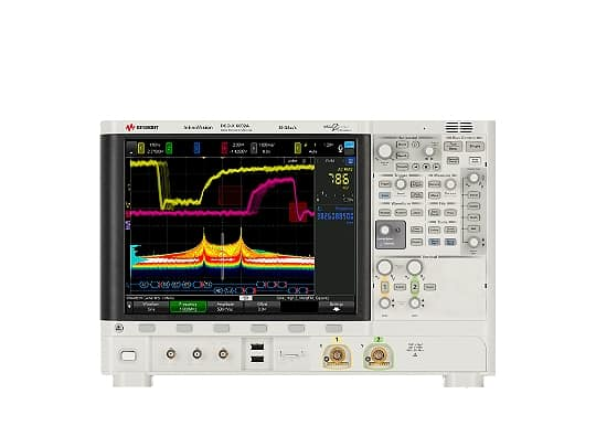 DSOX6002A keysight InfiniiVision available for purchase at gap wireless