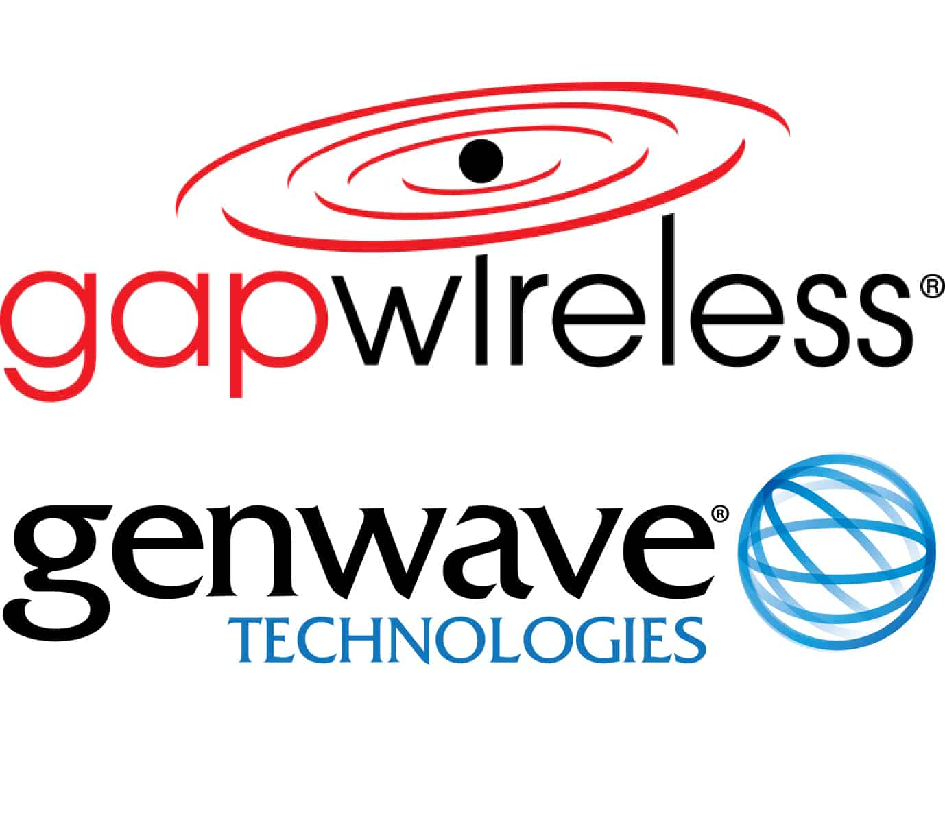 Genwave Technologies Acquires GWI Telecom