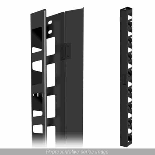 Hammond Rack and Cabinet Accessories