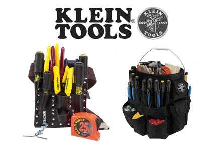 Home Page Featured Products - Klein Tools
