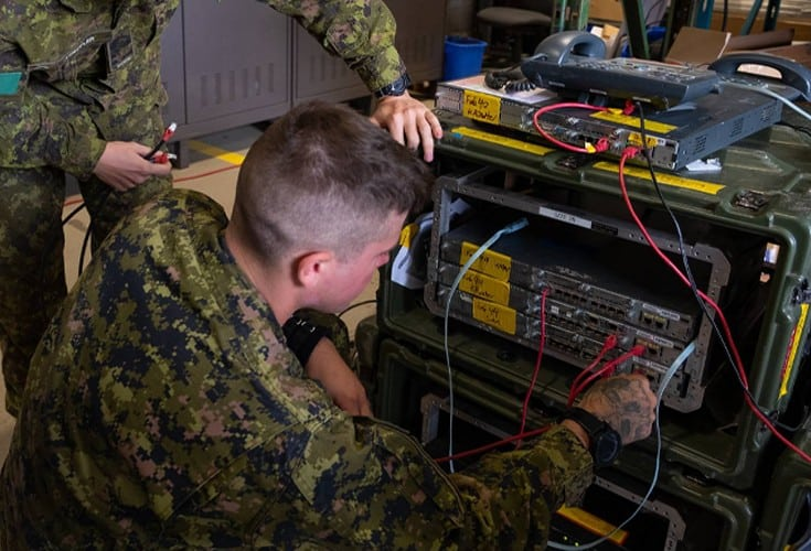 ICT-solutions-for-military