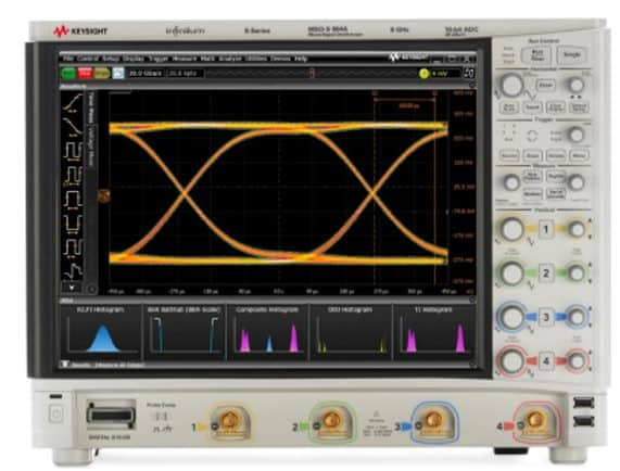 Buy Infiniium S-Series Oscilloscopes Buy Gap Wireless