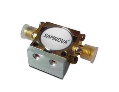 Isolators Samnova