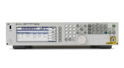 Keysight Signal Generators
