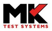 MK Test Systems available at Gap Wireless