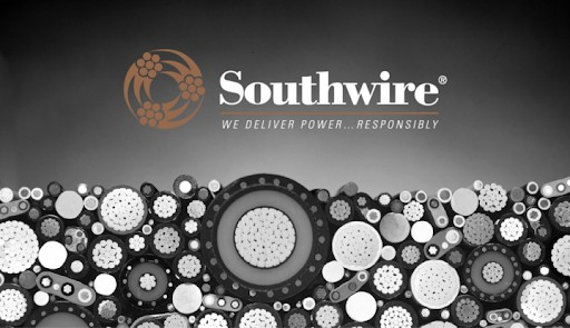 Southwire Leading Electrical Wire, Cable and Cord