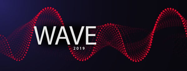 Wave-2019-gap-wireless keysight