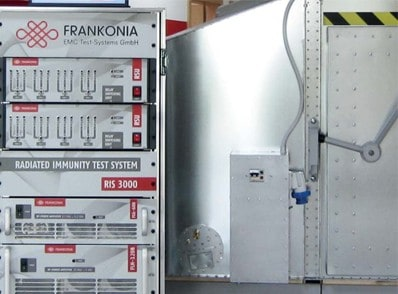 emc-test-systems-frankonia