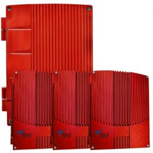 fiber-fed-uhf-700-800-mhz-signal-boosters