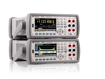 keysight technologies dmm gap wireless