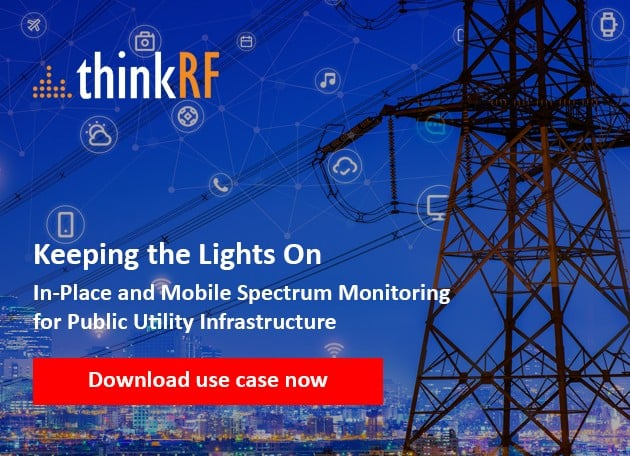 ThinkRF download the case study