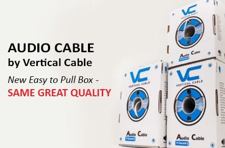 vertical-cable products